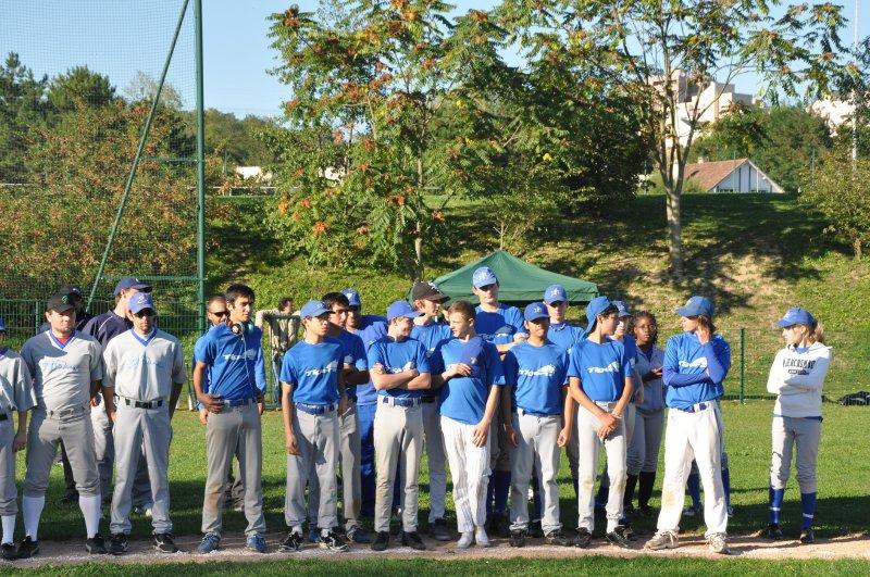 2010-10-9&10 INTER CD Cadet a CERGY (45)