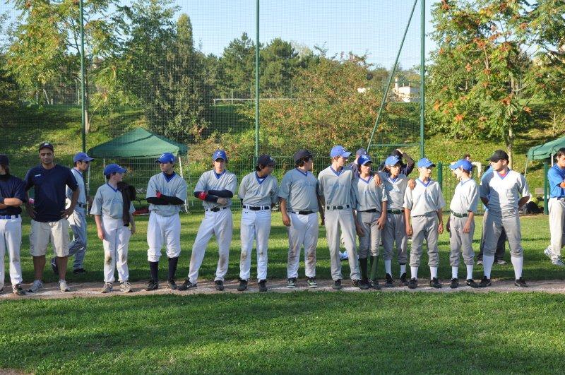 2010-10-9&10 INTER CD Cadet a CERGY (44)