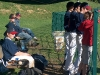2010-10-9&10 INTER CD Cadet a CERGY (27)