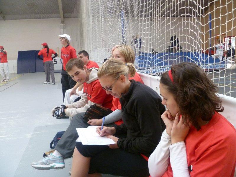 2010-10-22 & 23 Soft Mixte CERGY tournoi indoor Caen (29)