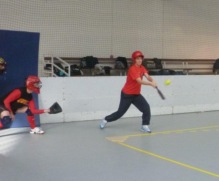2010-10-22 & 23 Soft Mixte CERGY tournoi indoor Caen (30)