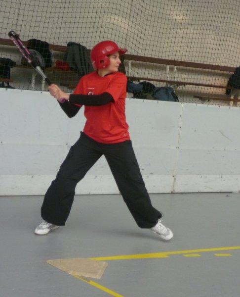 2010-10-22 & 23 Soft Mixte CERGY tournoi indoor Caen (32)