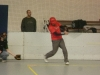 2010-10-22 & 23 Soft Mixte CERGY tournoi indoor Caen (12)