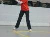 2010-10-22 & 23 Soft Mixte CERGY tournoi indoor Caen (15)