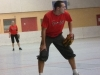 2010-10-22 & 23 Soft Mixte CERGY tournoi indoor Caen (17)