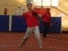 2010-10-22 & 23 Soft Mixte CERGY tournoi indoor Caen (2)