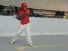 2010-10-22 & 23 Soft Mixte CERGY tournoi indoor Caen (28)
