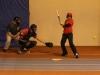 2011-01-30 Soft Mixte CERGY - IDF a Evry (11)