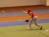 2011-01-30 Soft Mixte CERGY - IDF a Evry (15)