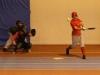 2011-01-30 Soft Mixte CERGY - IDF a Evry (2)