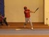 2011-01-30 Soft Mixte CERGY - IDF a Evry (23)