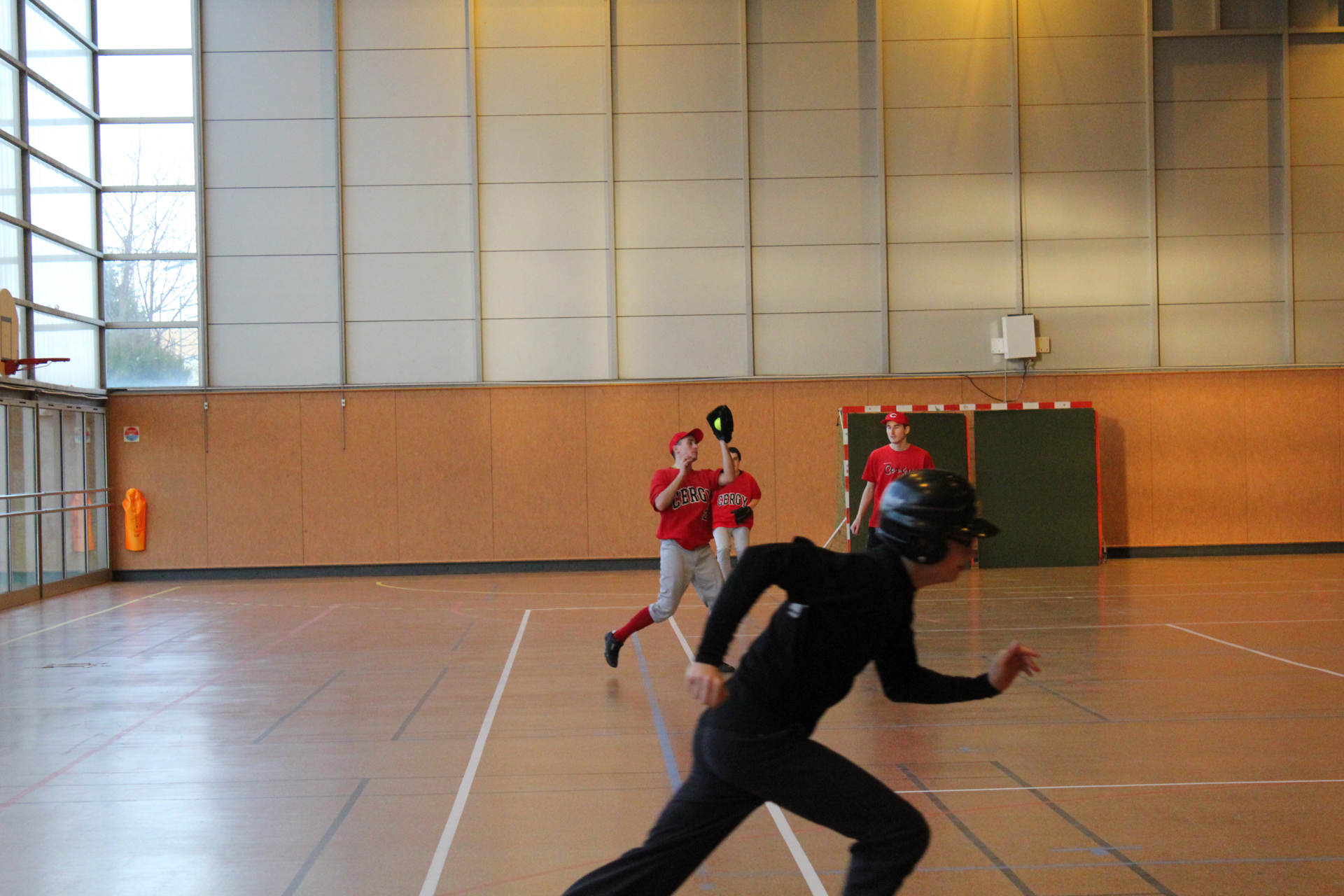 2011-02-06 Soft Mixte Indoor a Cergy (39)-resize