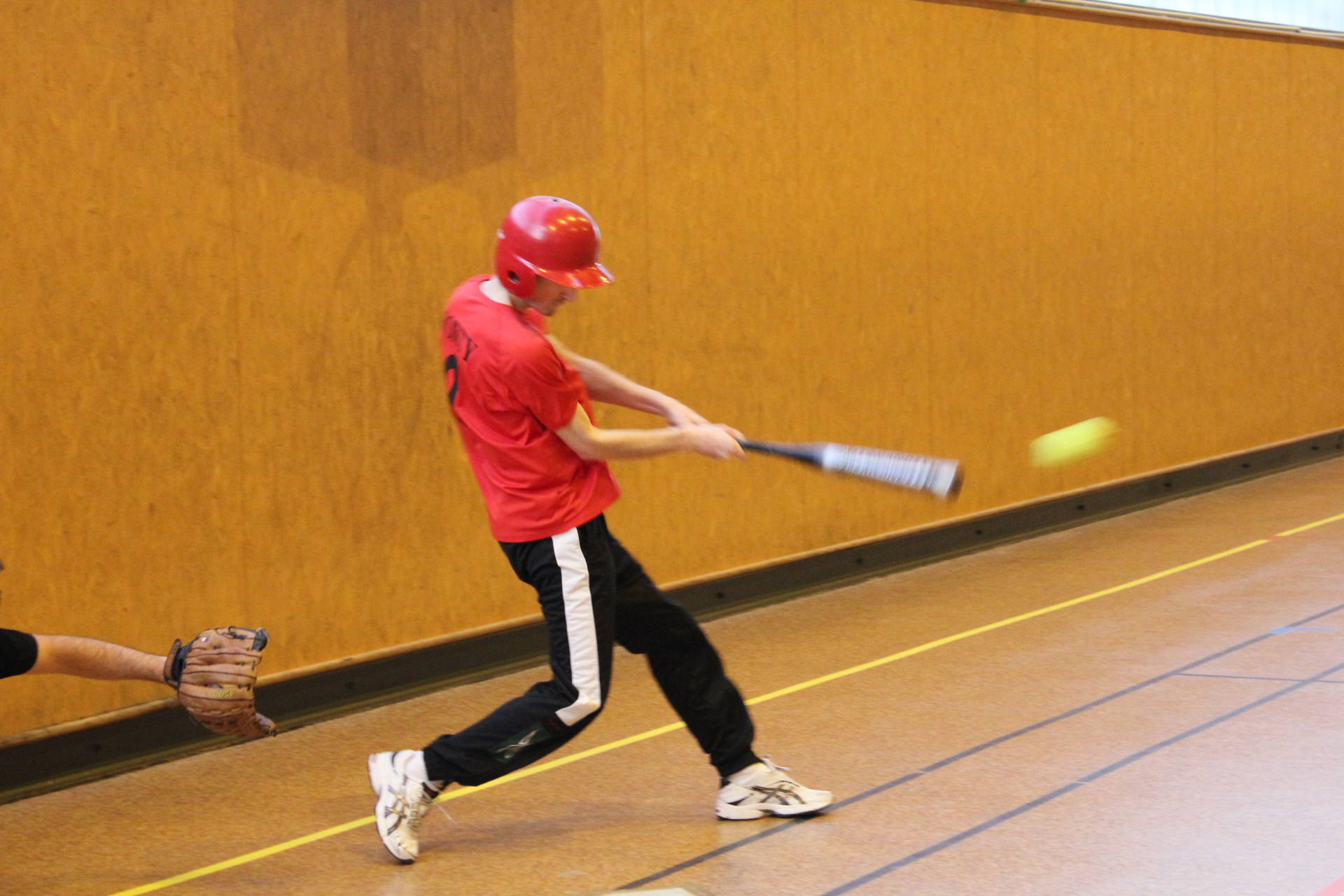 2011-02-06 Soft Mixte Indoor a Cergy (45)-resize