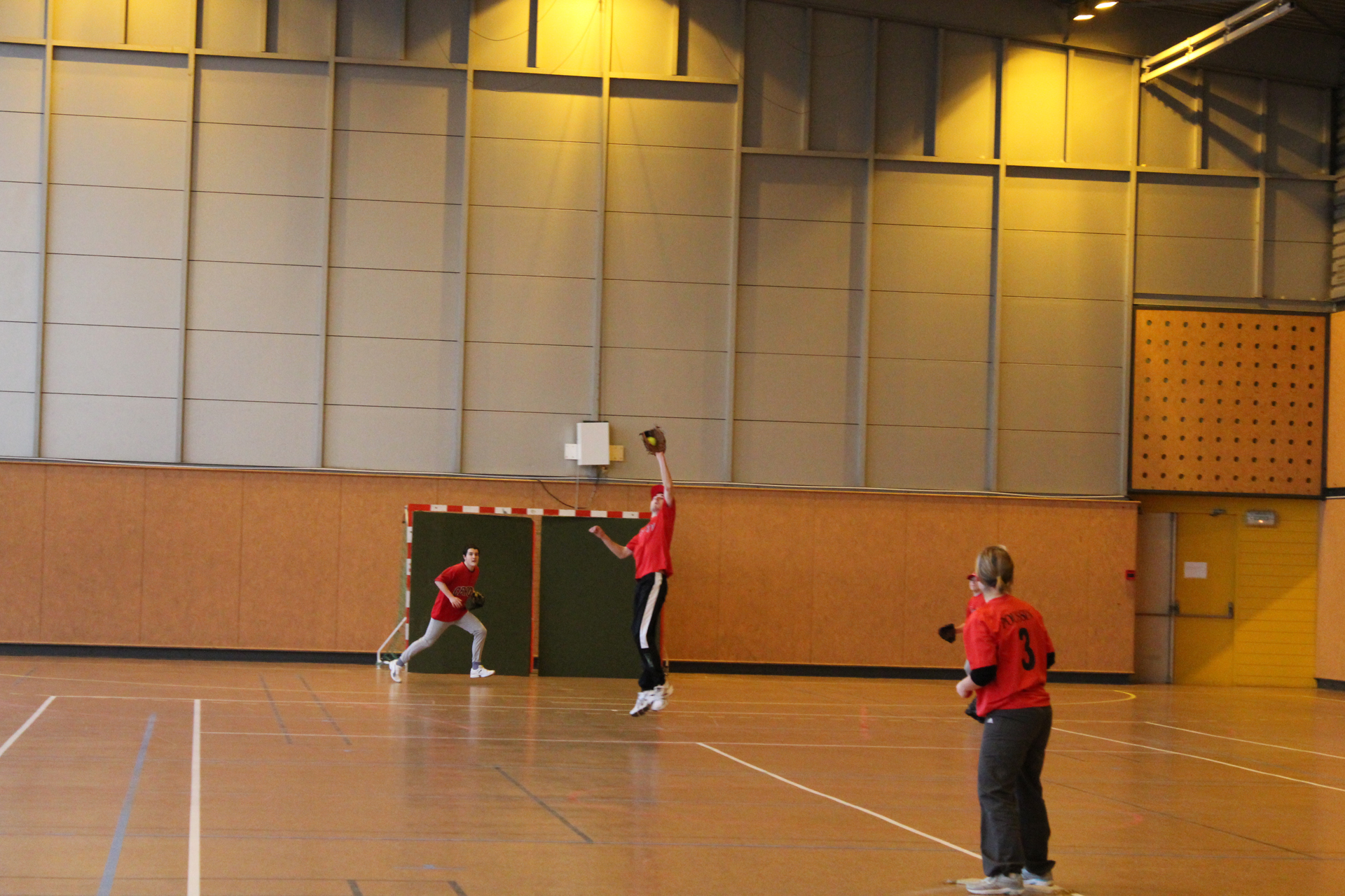 2011-02-06 Soft Mixte Indoor a Cergy (47)-resize