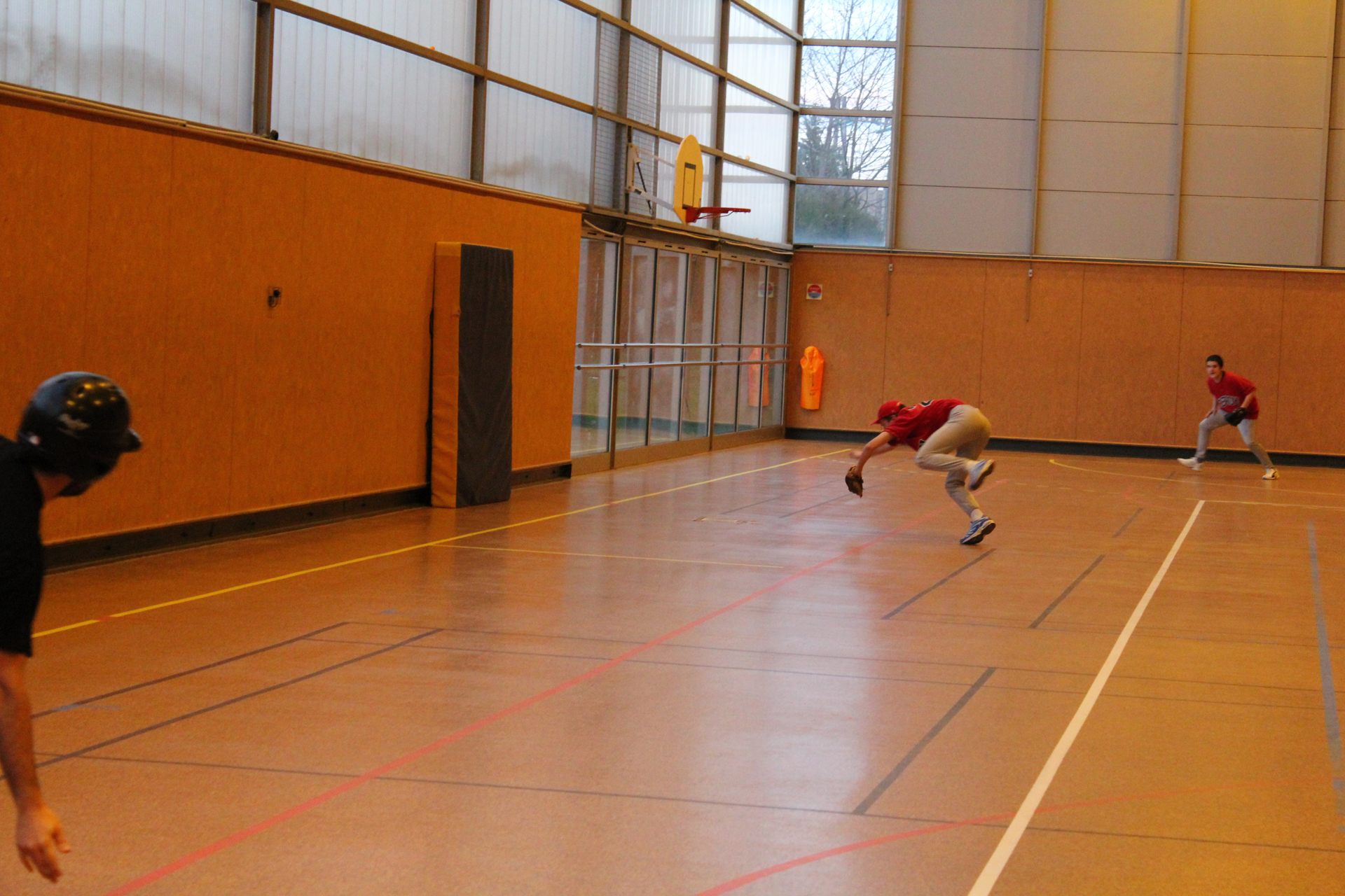 2011-02-06 Soft Mixte Indoor a Cergy (58)-resize
