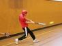 06 Février 2011 : Championnat Départemental 95 à Cergy