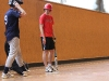 2011-02-06 Soft Mixte Indoor a Cergy (1)-resize