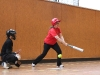 2011-02-06 Soft Mixte Indoor a Cergy (10)-resize