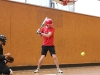 2011-02-06 Soft Mixte Indoor a Cergy (13)-resize