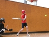 2011-02-06 Soft Mixte Indoor a Cergy (15)-resize