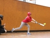 2011-02-06 Soft Mixte Indoor a Cergy (16)-resize