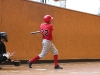 2011-02-06 Soft Mixte Indoor a Cergy (18)-resize