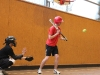 2011-02-06 Soft Mixte Indoor a Cergy (2)-resize