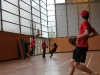 2011-02-06 Soft Mixte Indoor a Cergy (20)-resize