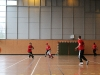 2011-02-06 Soft Mixte Indoor a Cergy (21)-resize