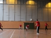 2011-02-06 Soft Mixte Indoor a Cergy (22)-resize