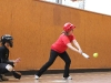 2011-02-06 Soft Mixte Indoor a Cergy (23)-resize