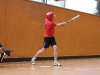2011-02-06 Soft Mixte Indoor a Cergy (27)-resize