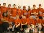 06 Mars 2011 : Championnat Département 95 à Le Thillay