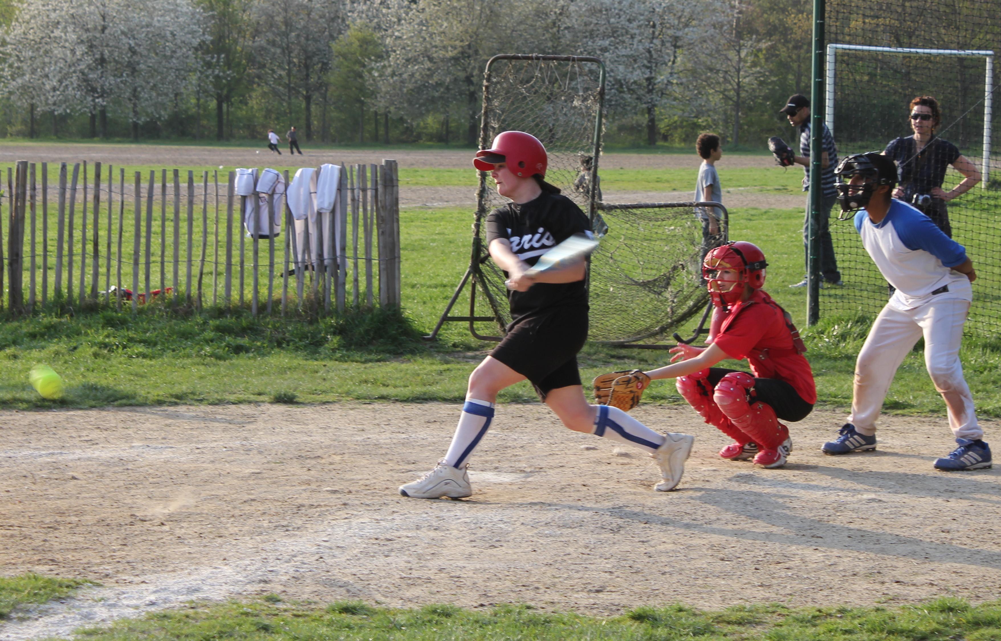 2011-04-02 Soft outdoor vs PUC1 IDF (8)