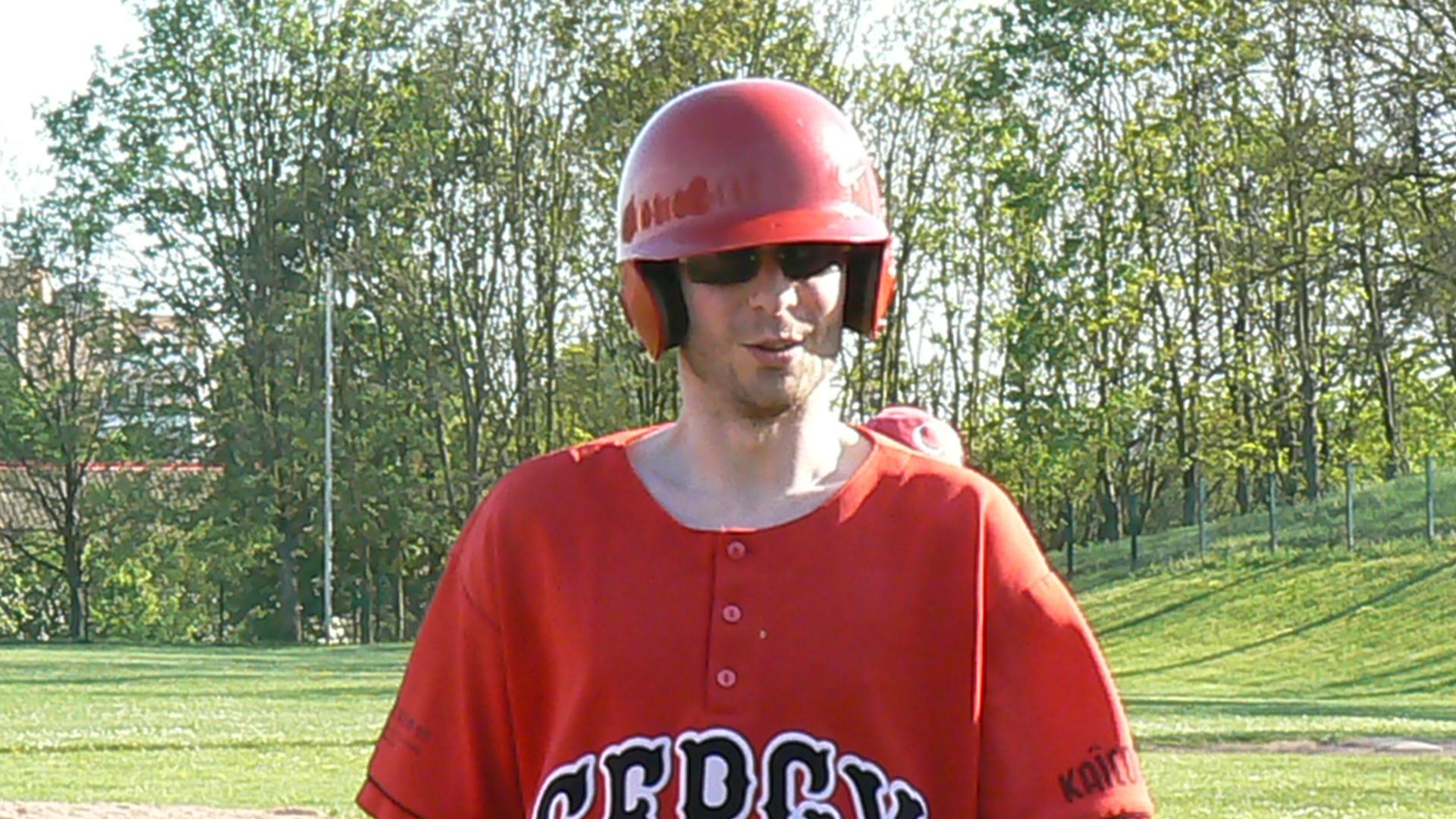 2011-04-10 - Baseball vs PUC 3 a Cergy (74)