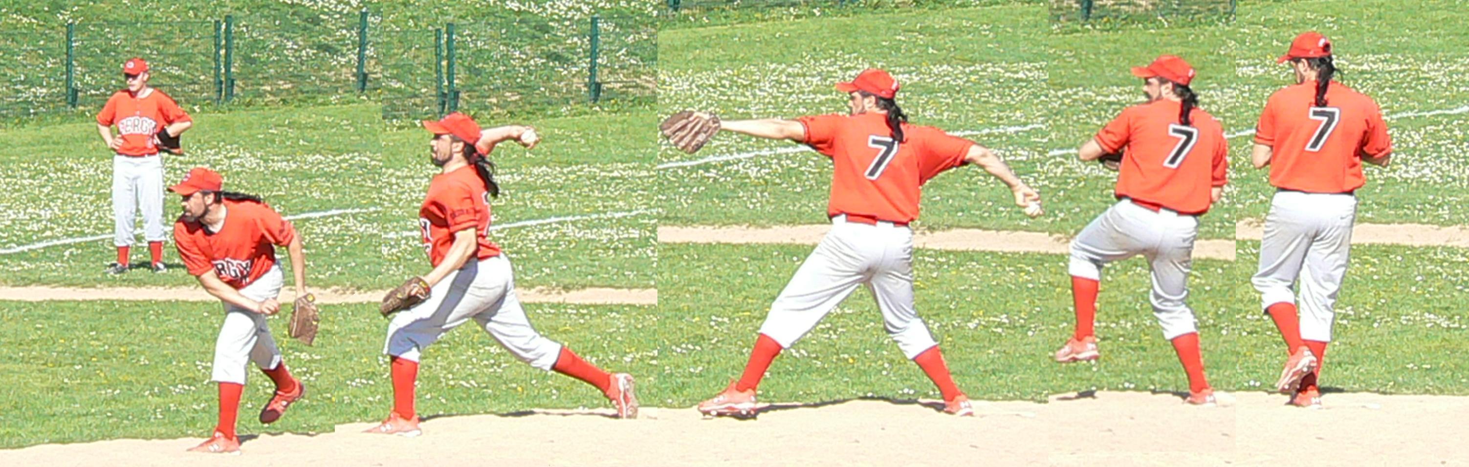 2011-04-10 - Baseball vs PUC 3 a Cergy (13)