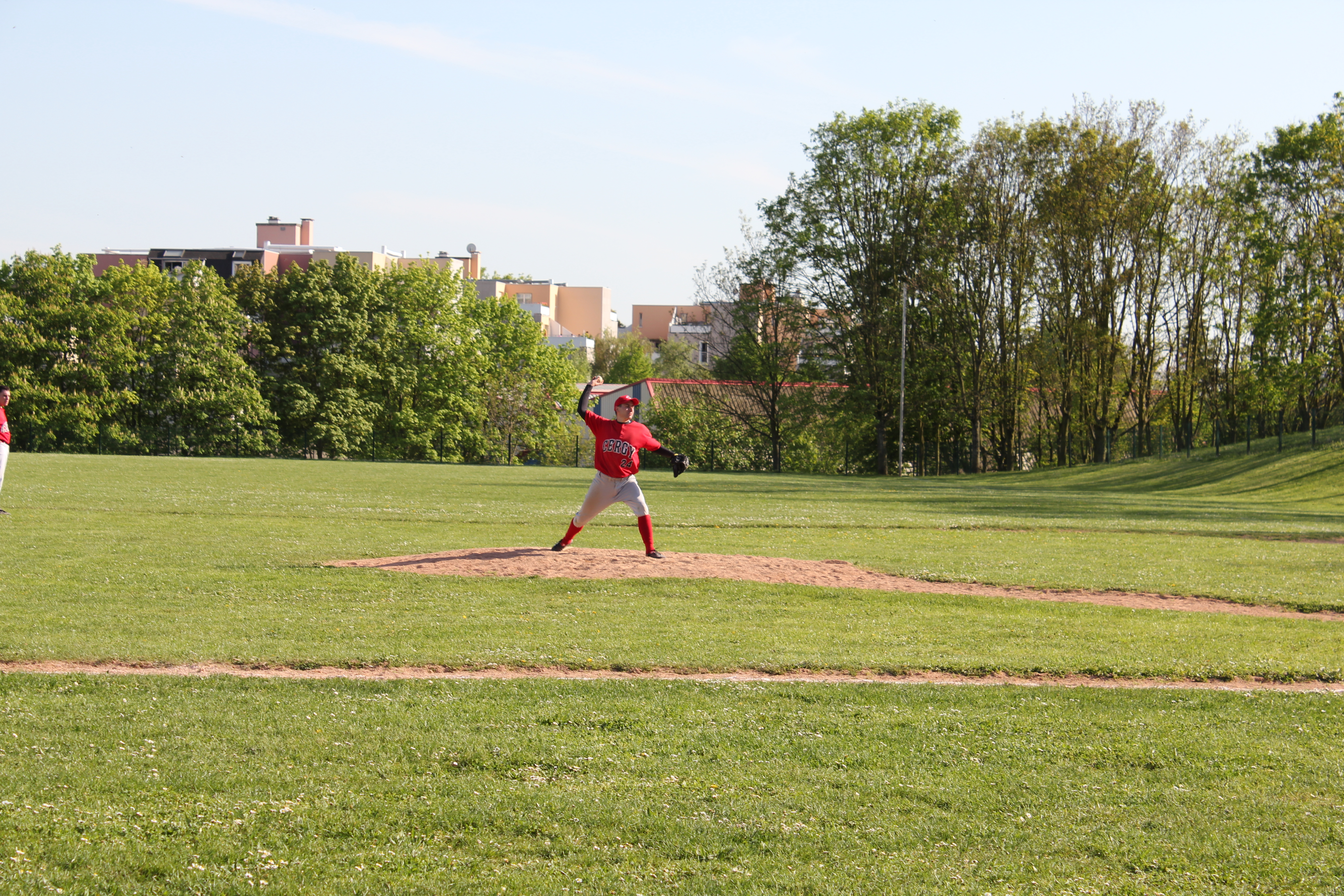 2011-04-10 - Baseball vs PUC 3 a Cergy (42)