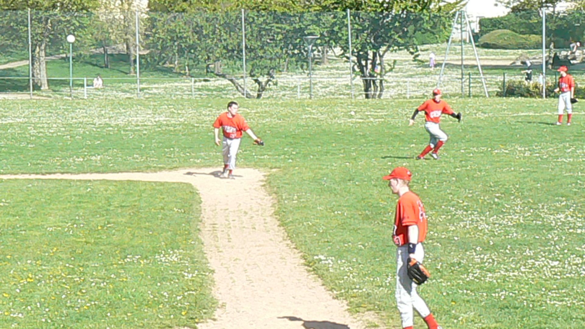 2011-04-10 - Baseball vs PUC 3 a Cergy (52)