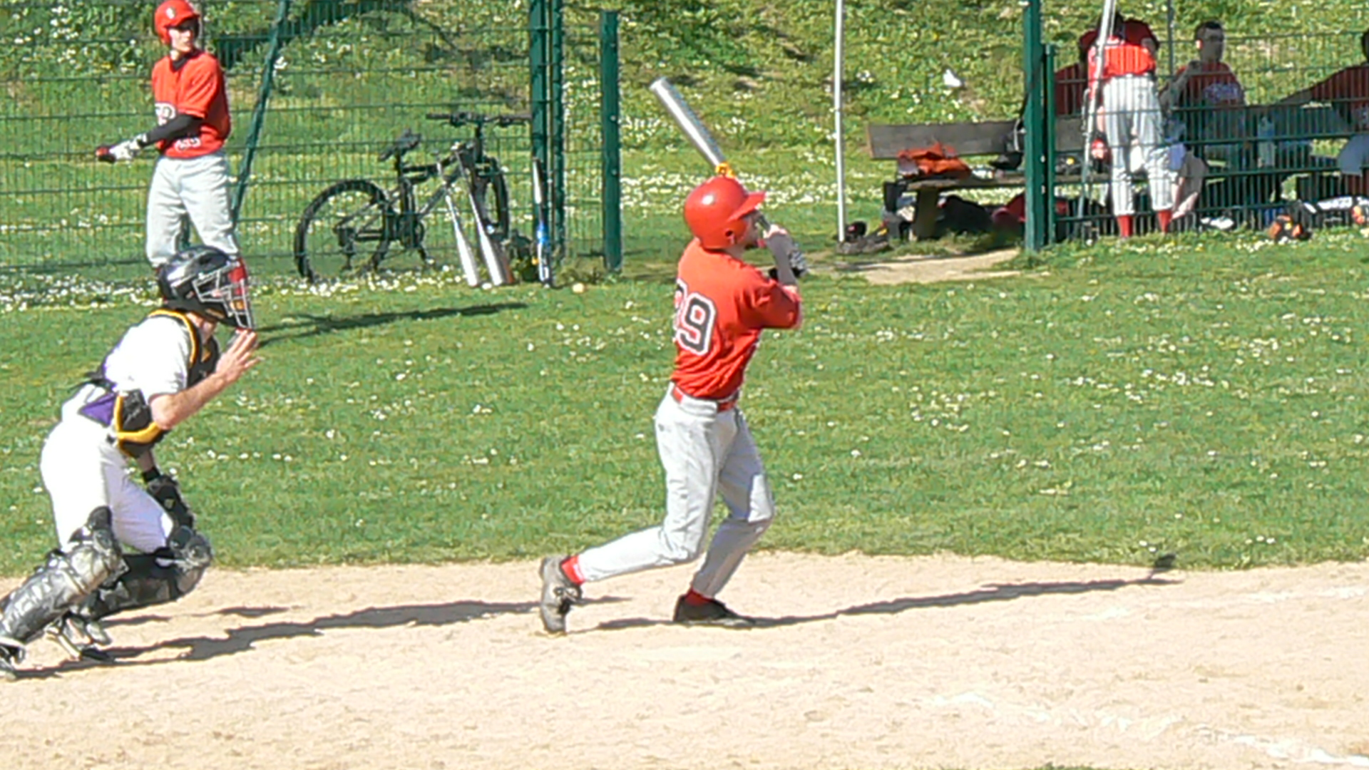 2011-04-10 - Baseball vs PUC 3 a Cergy (55)