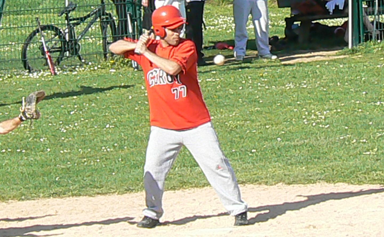 2011-04-10 - Baseball vs PUC 3 a Cergy (58)