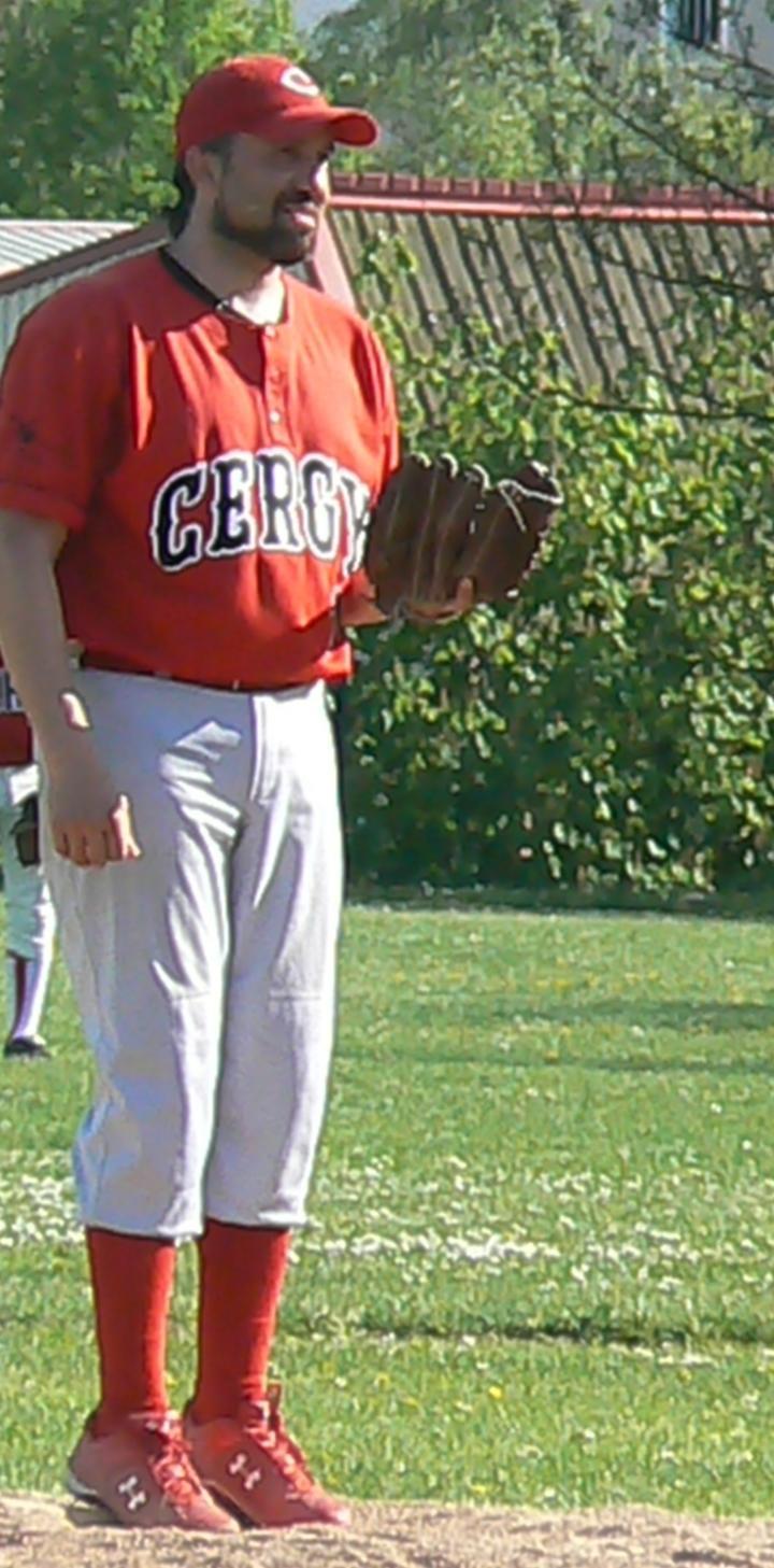 2011-04-10 - Baseball vs PUC 3 a Cergy (60)