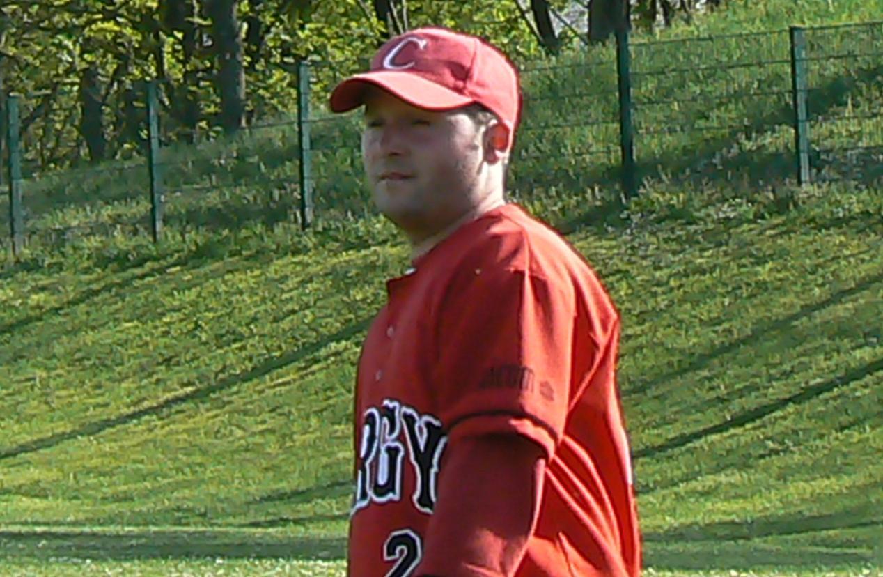 2011-04-10 - Baseball vs PUC 3 a Cergy (76)