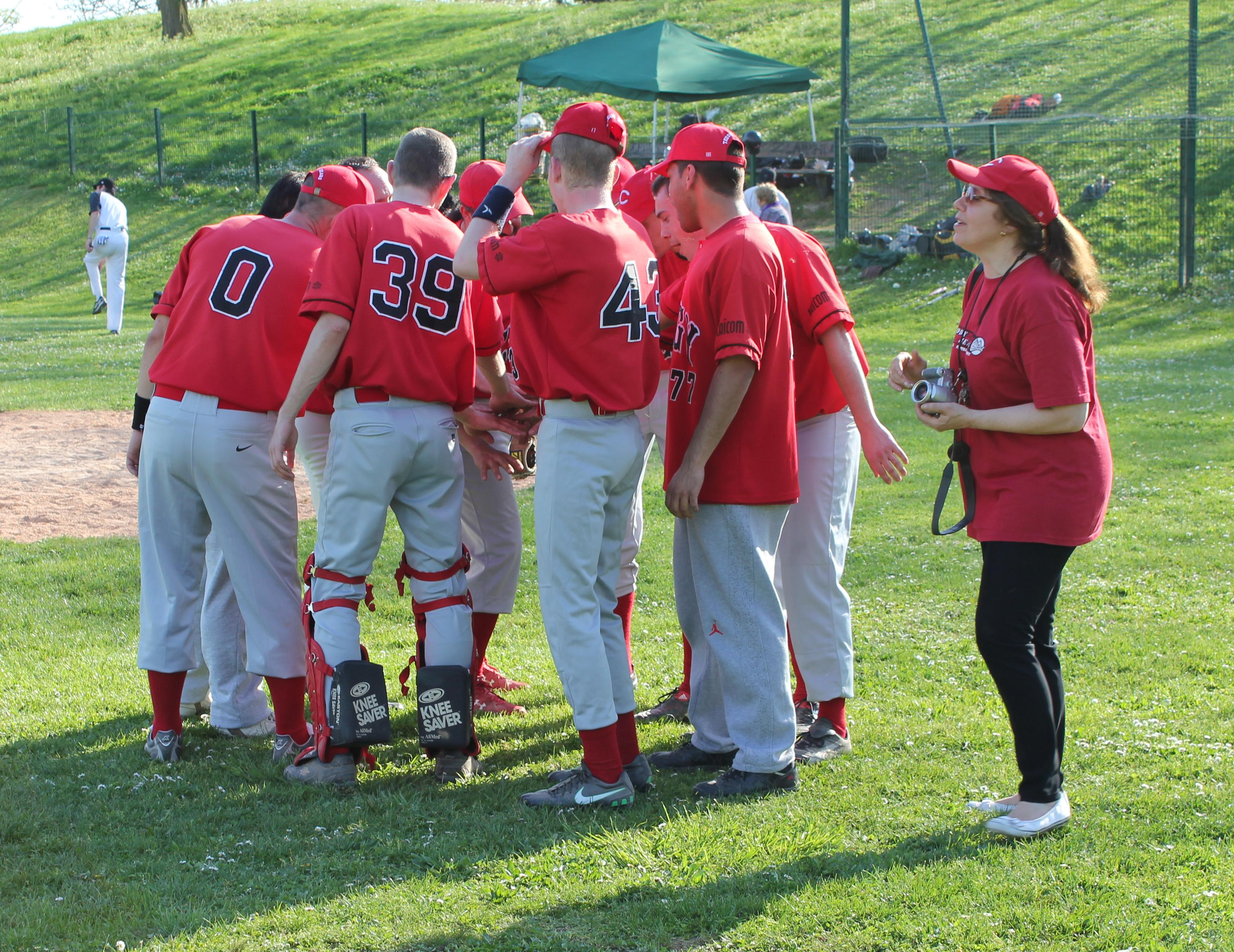 2011-04-10 - Baseball vs PUC 3 a Cergy (84)