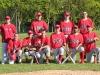 2011-04-10 - Baseball vs PUC 3 a Cergy (0)
