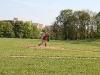 2011-04-10 - Baseball vs PUC 3 a Cergy (1)