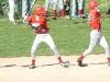 2011-04-10 - Baseball vs PUC 3 a Cergy (14)