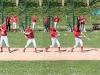 2011-04-10 - Baseball vs PUC 3 a Cergy (15)