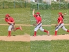2011-04-10 - Baseball vs PUC 3 a Cergy (16)