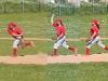 2011-04-10 - Baseball vs PUC 3 a Cergy (16)