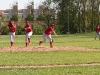 2011-04-10 - Baseball vs PUC 3 a Cergy (17)